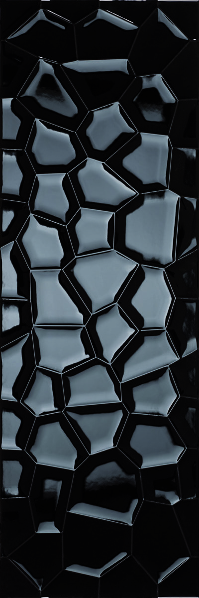 Black Honey / 10x30 Olympus - Centaurus 0