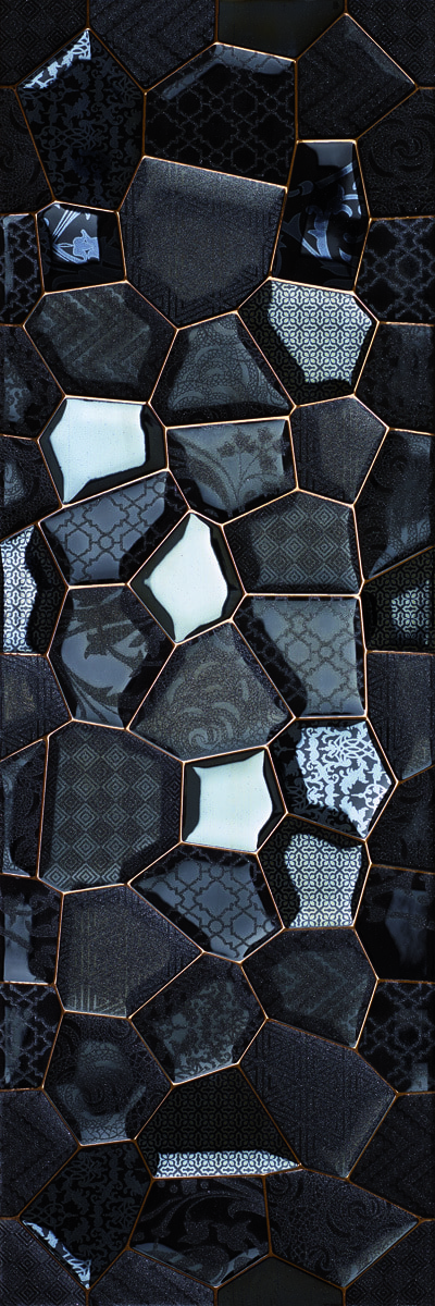 Black Honey Bijou Décor / 10x30 Olympus - Centaurus 0