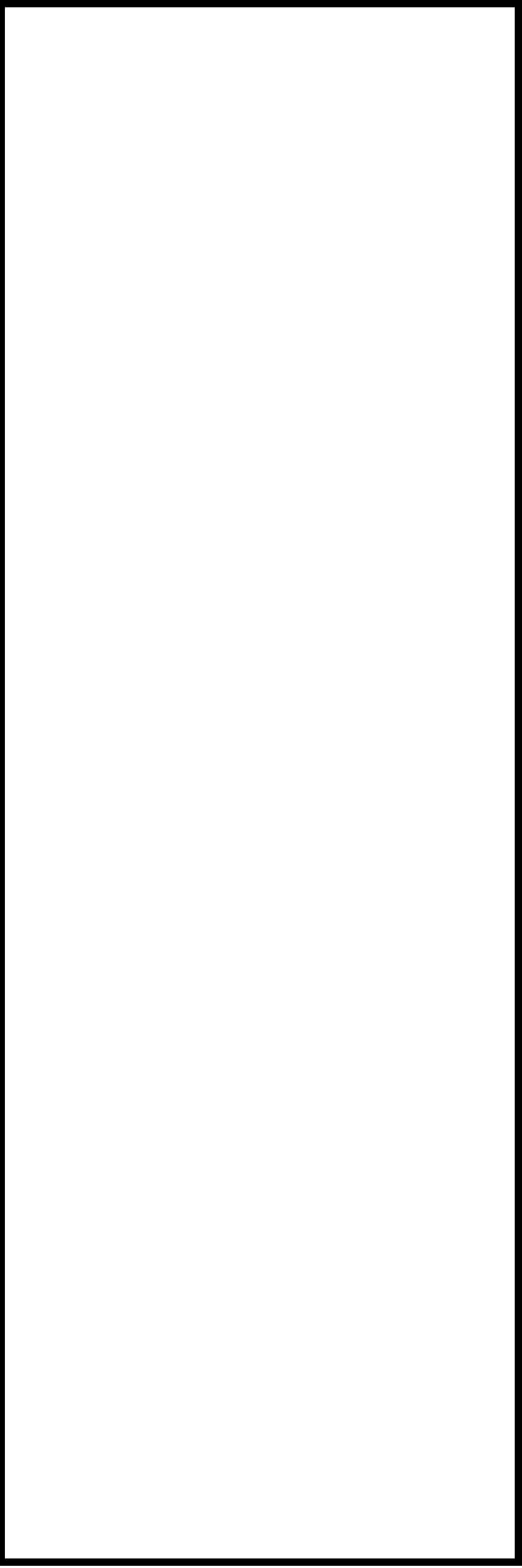 White / 10x30 Olympus - Centaurus 0