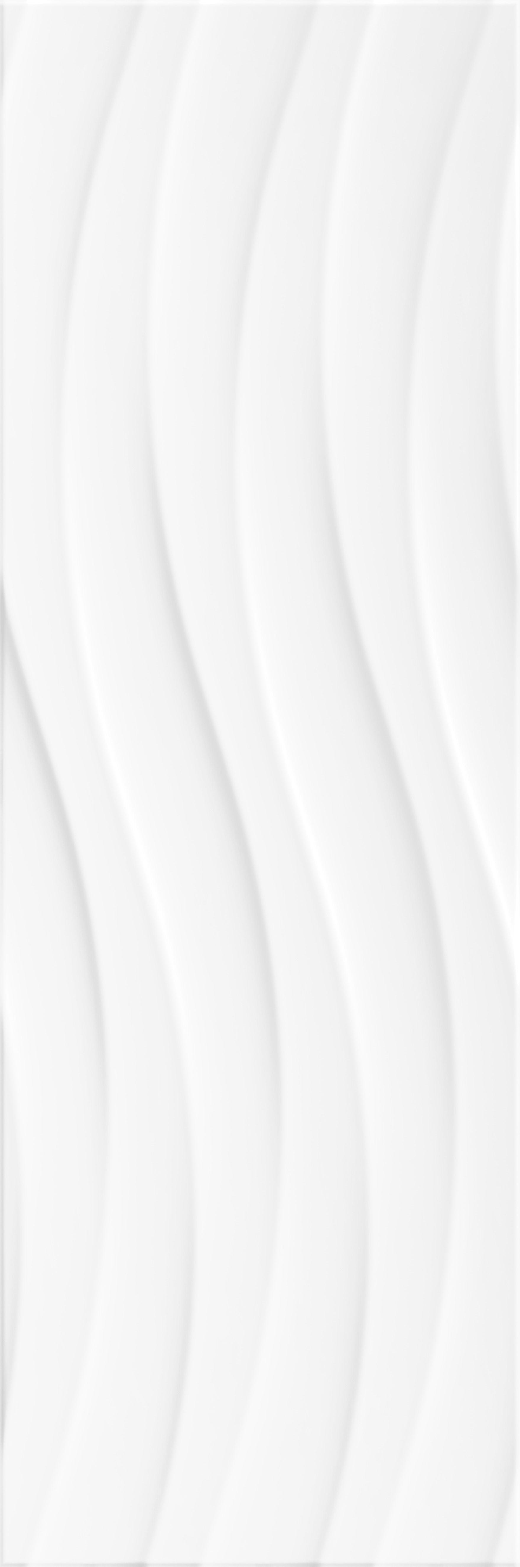 White Bend / 10x30 Olympus - Centaurus 0