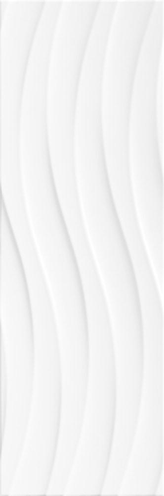 centarus_white_bend_10x30_5977ce2571e3b