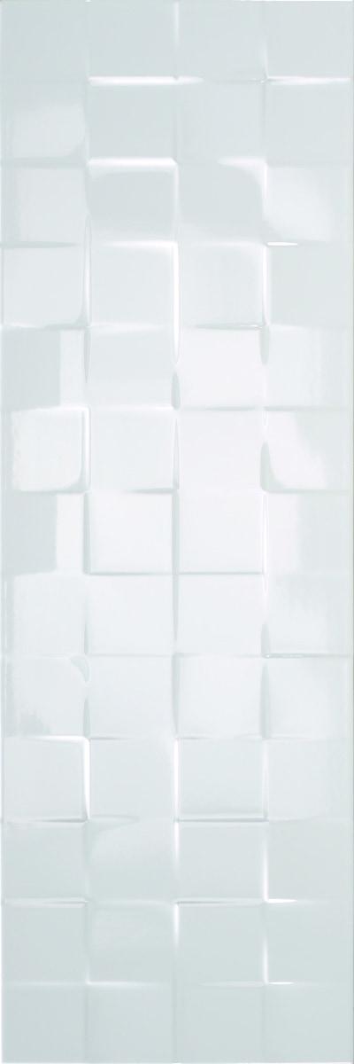 White Grid / 10x30 Olympus - Centaurus 0