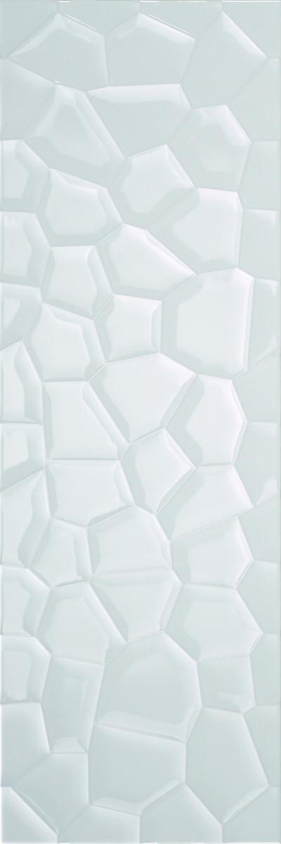 White Honey / 10x30 Olympus - Centaurus 0