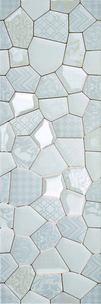 centarus_white_honey_bijou_decor_10x30_5977cdd6f030c