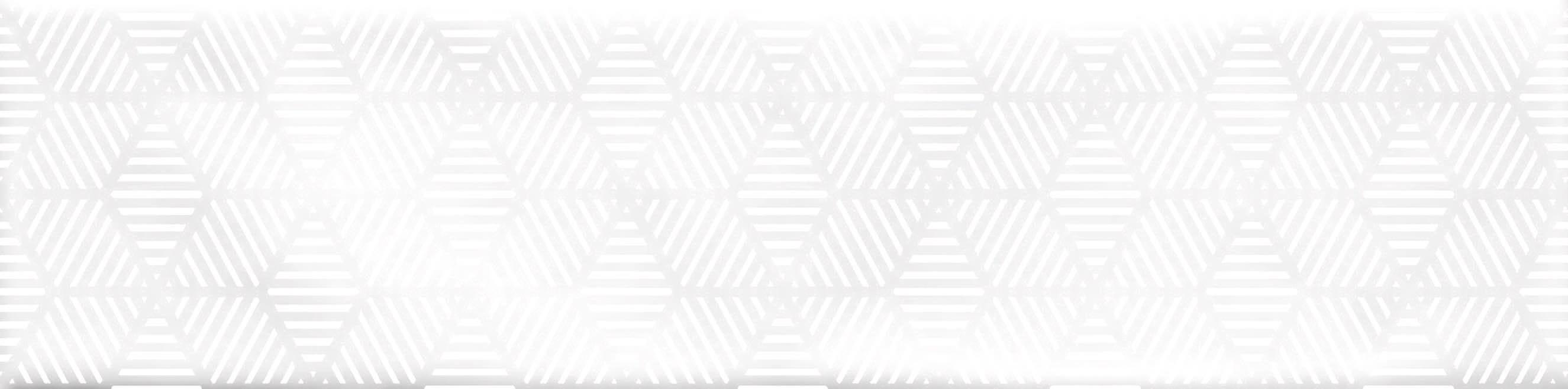 Décor Snow / 3x12 Olympus - Hypnos 0