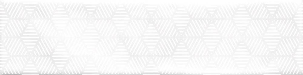 decor_opal_snow_7x30_01_5966b9d1c2fed