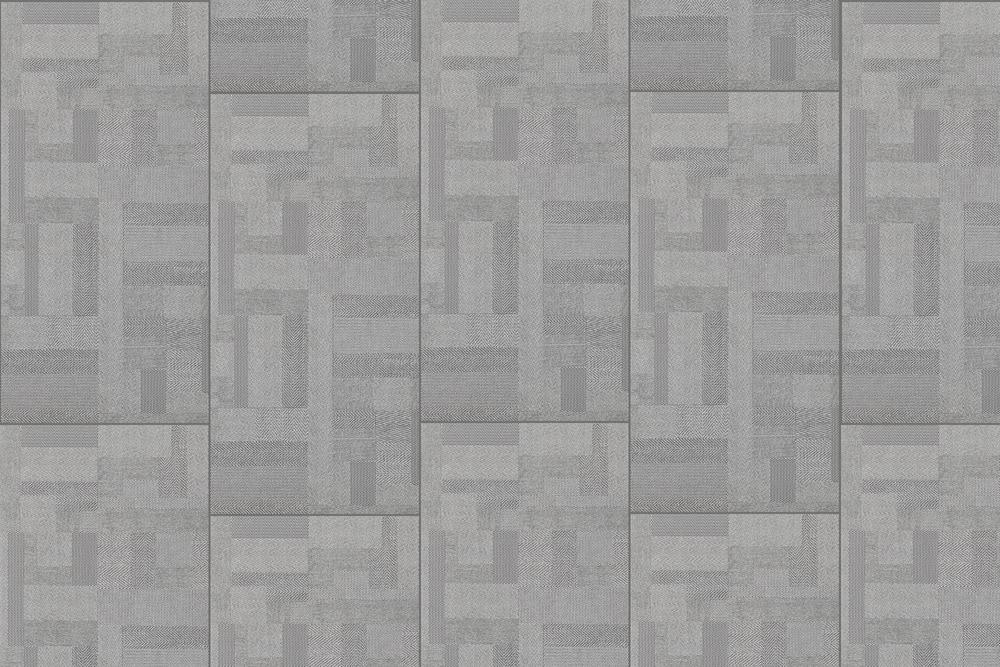 digital_tweed_grey_12x24_installation_1_59612d5d76be7