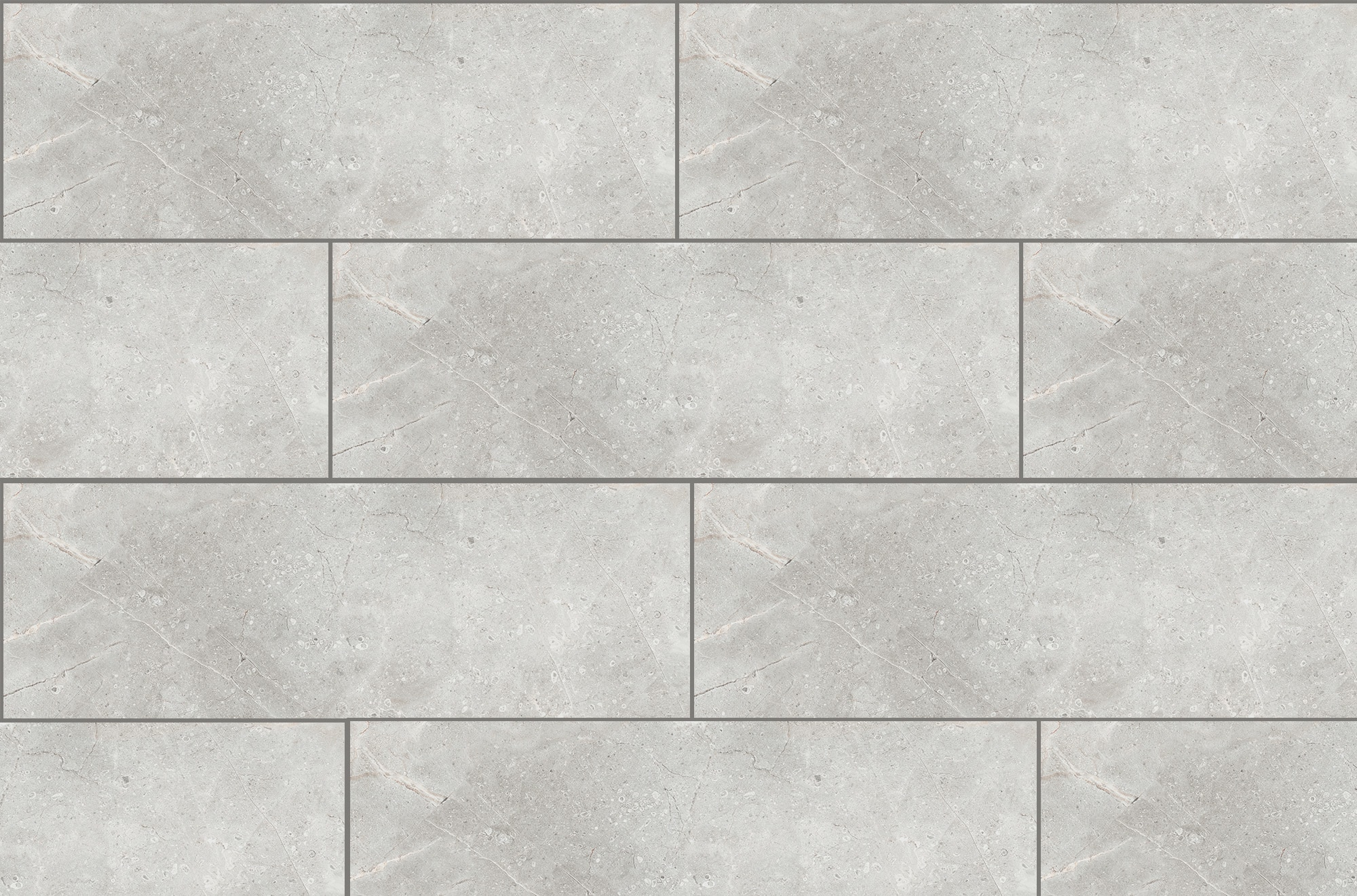 Grey / 10x30 Olympus - Oceanus 0