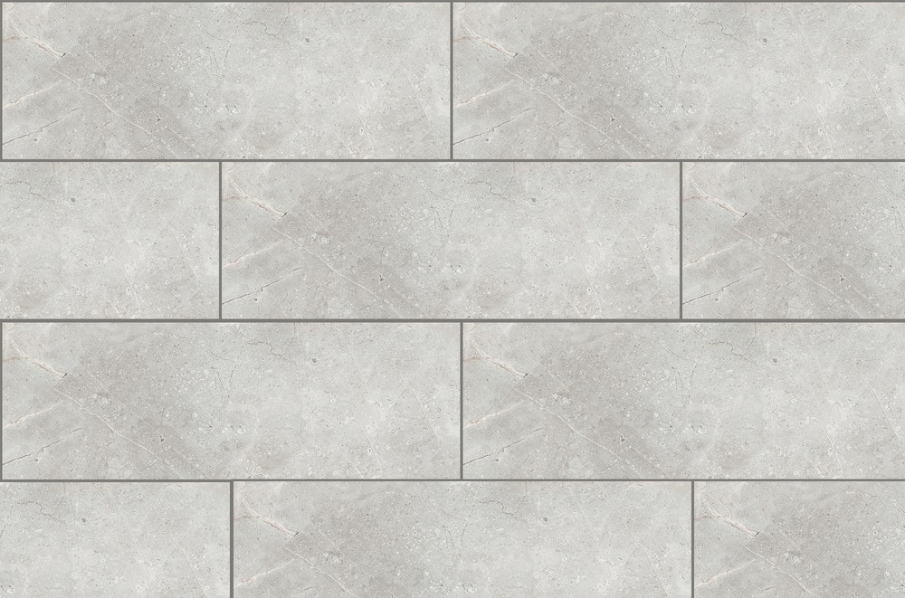 etruscan_grey_flat_installation_1_59613644dcc43