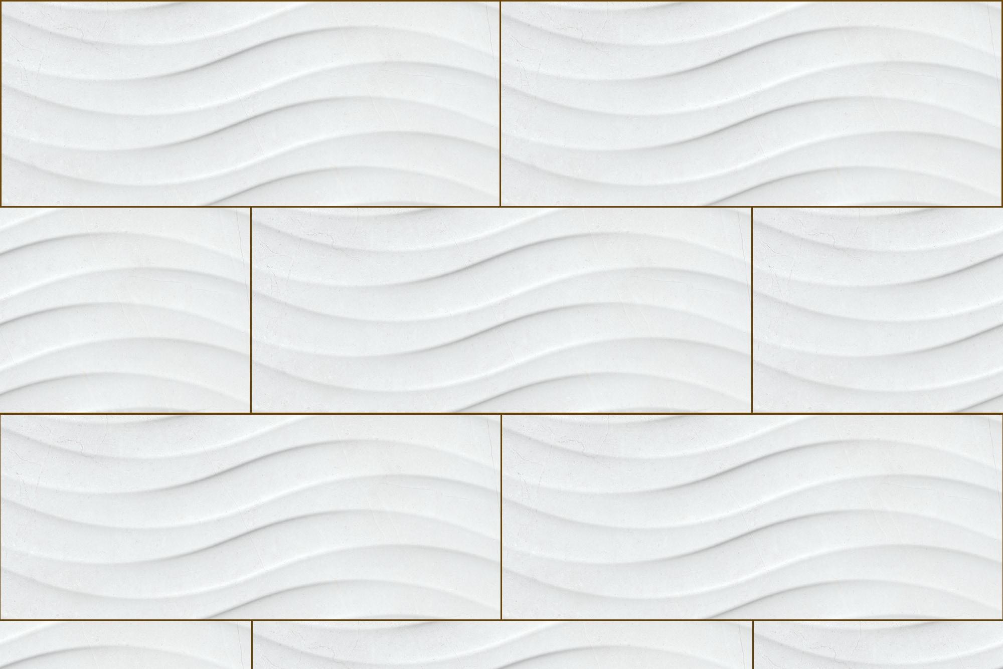 Pearl Bend / 10x30 Olympus - Oceanus 0