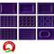 featimg_0000s_0001_ceres_va_purple_5x7_59836def60b40