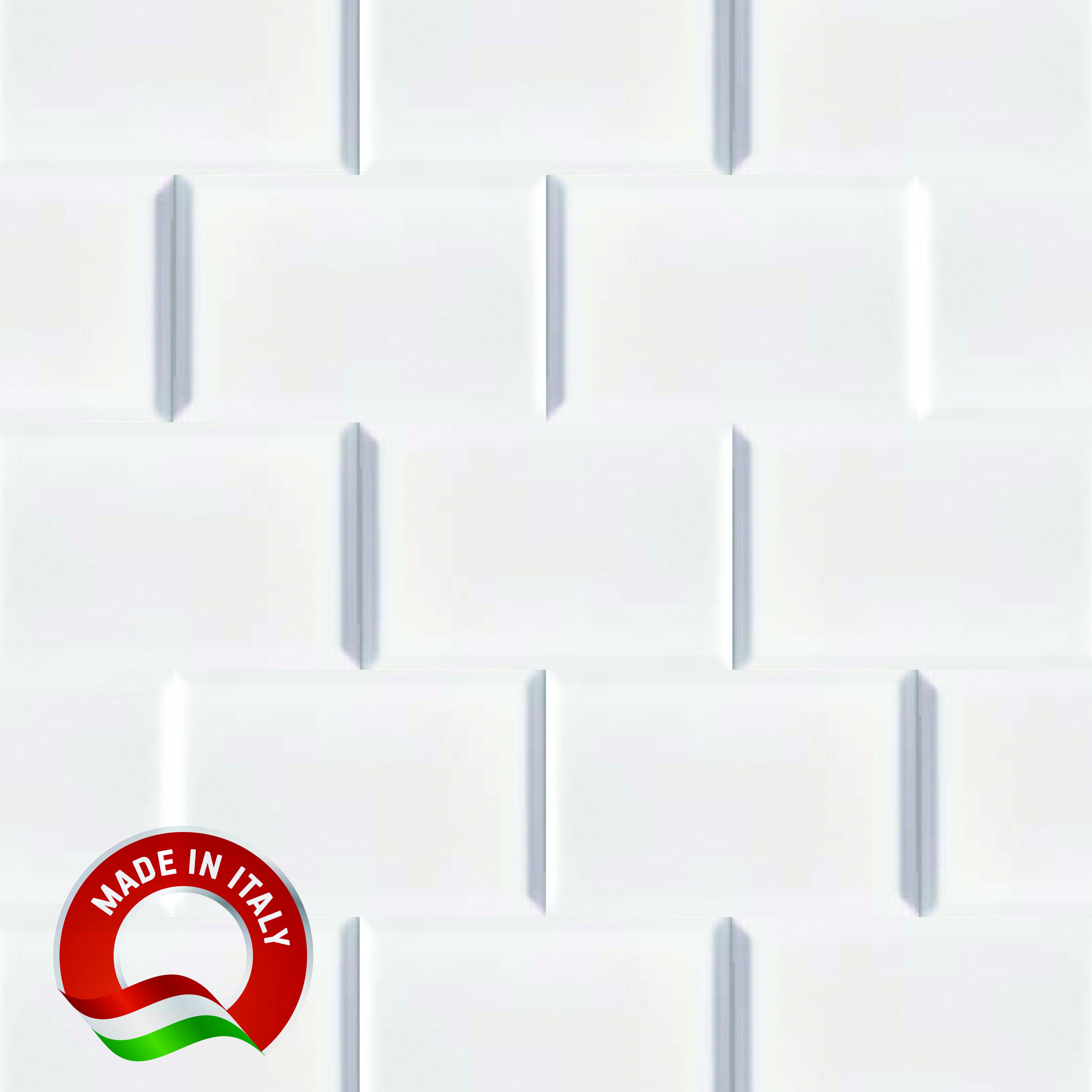 Blanco / 5x7 Olympus - Ceres 0