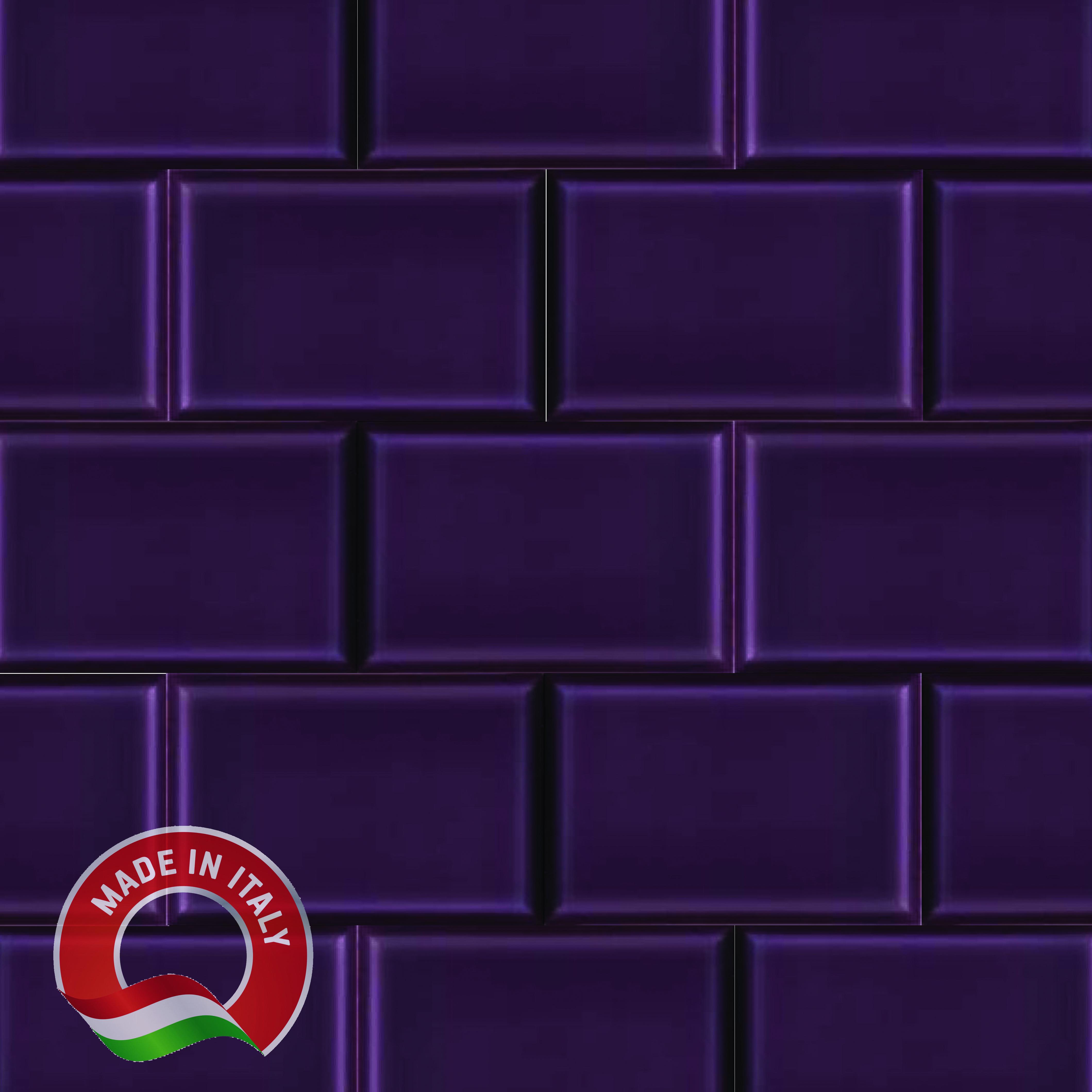 Purple / 5x7 Olympus - Ceres 0