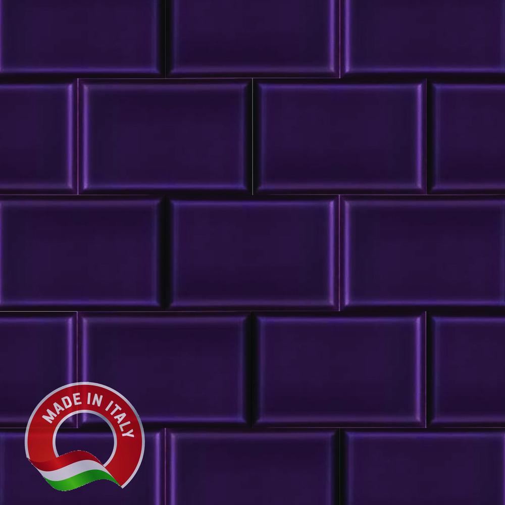 featimg_0001s_0008_cento_por_cento_va_purple_5x7_copy_15_59836d76ba95c