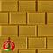 featimg_0001s_0009_cento_por_cento_y_yellow_5x7_copy_14_59836d83ae033