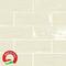 featimgdionysus_0001_avorio_598a520e9c3f6