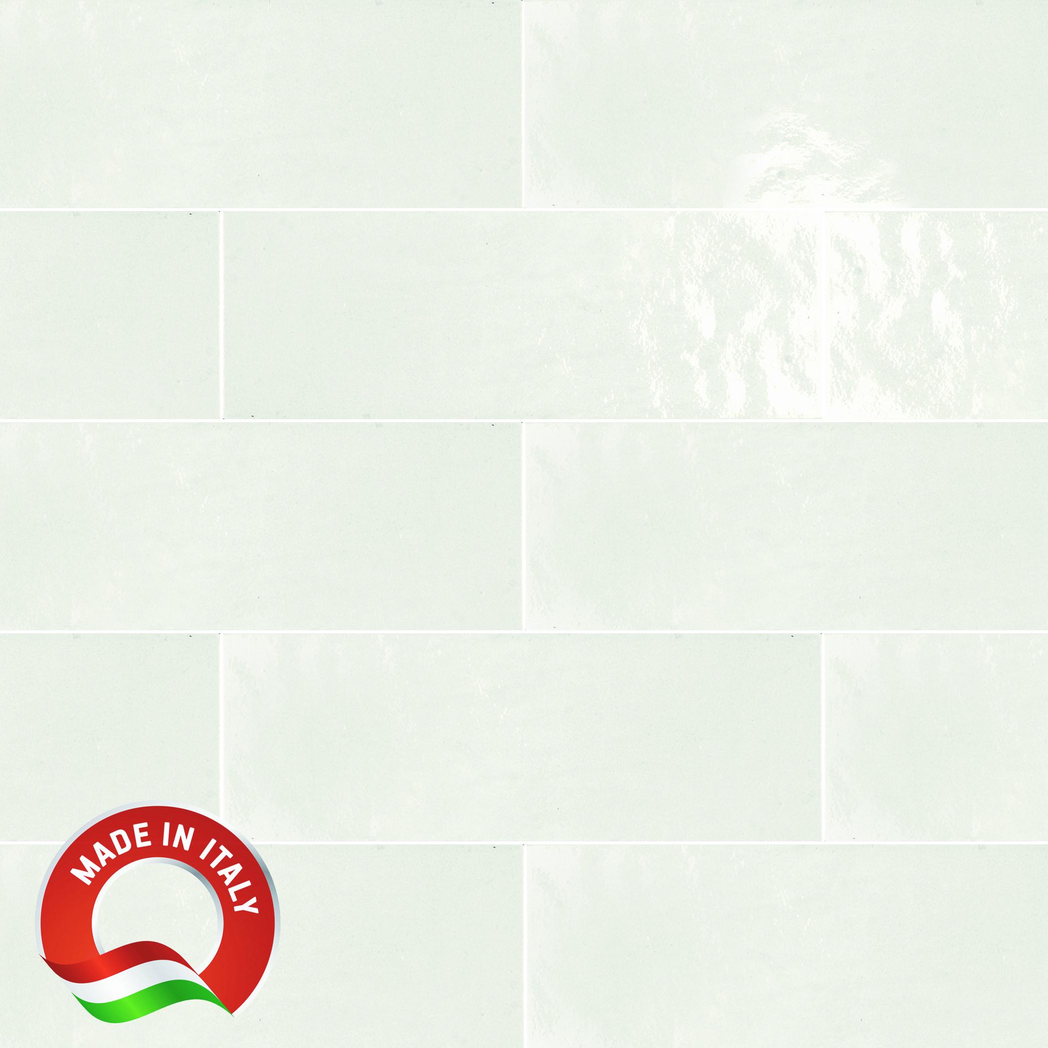 Bianco / 4x12 Olympus - Dionysus 0
