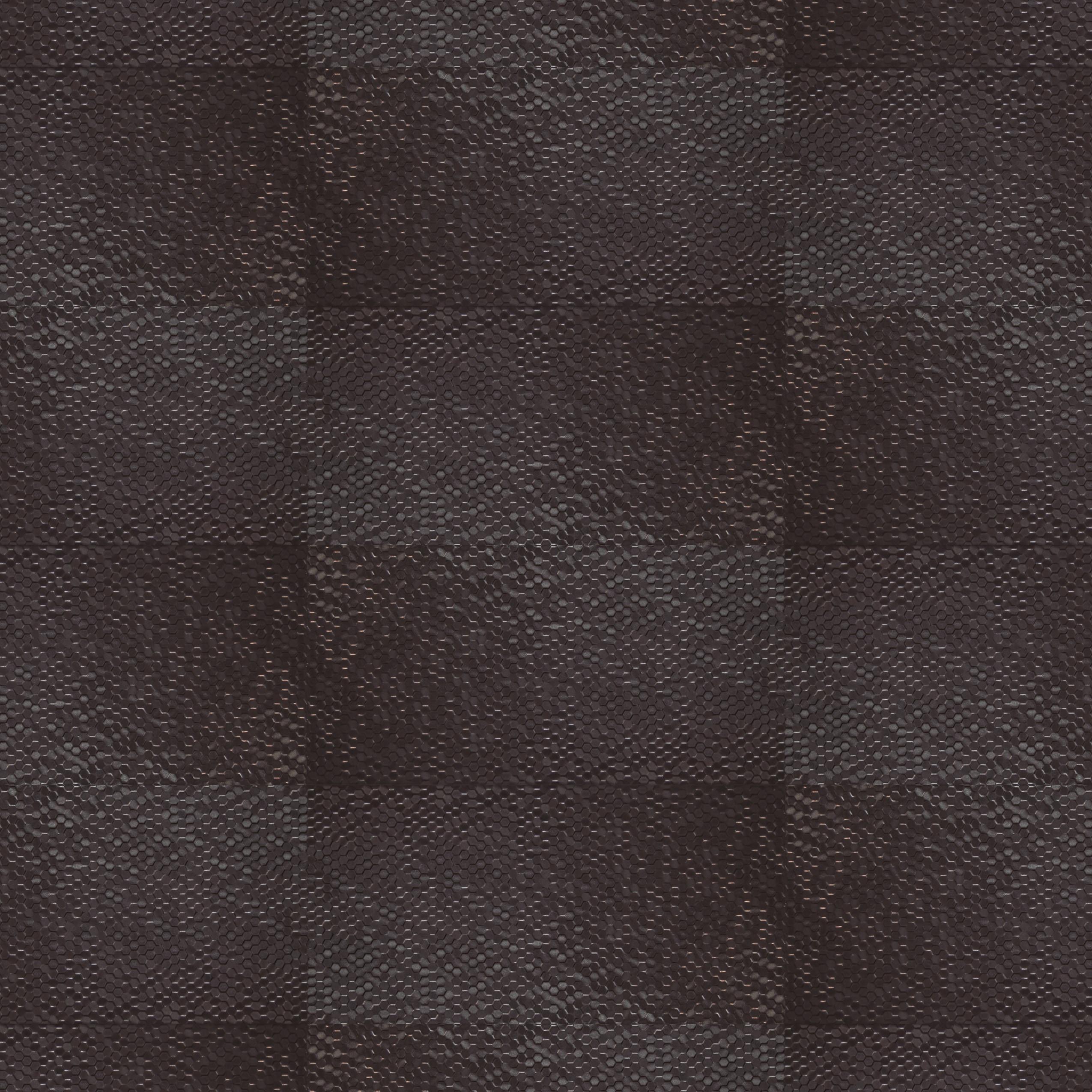 Black / 12x24 Olympus - Hermes 0
