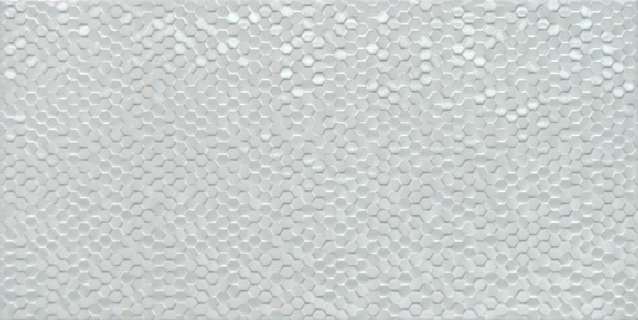 White / 12x24 Olympus - Hermes 0