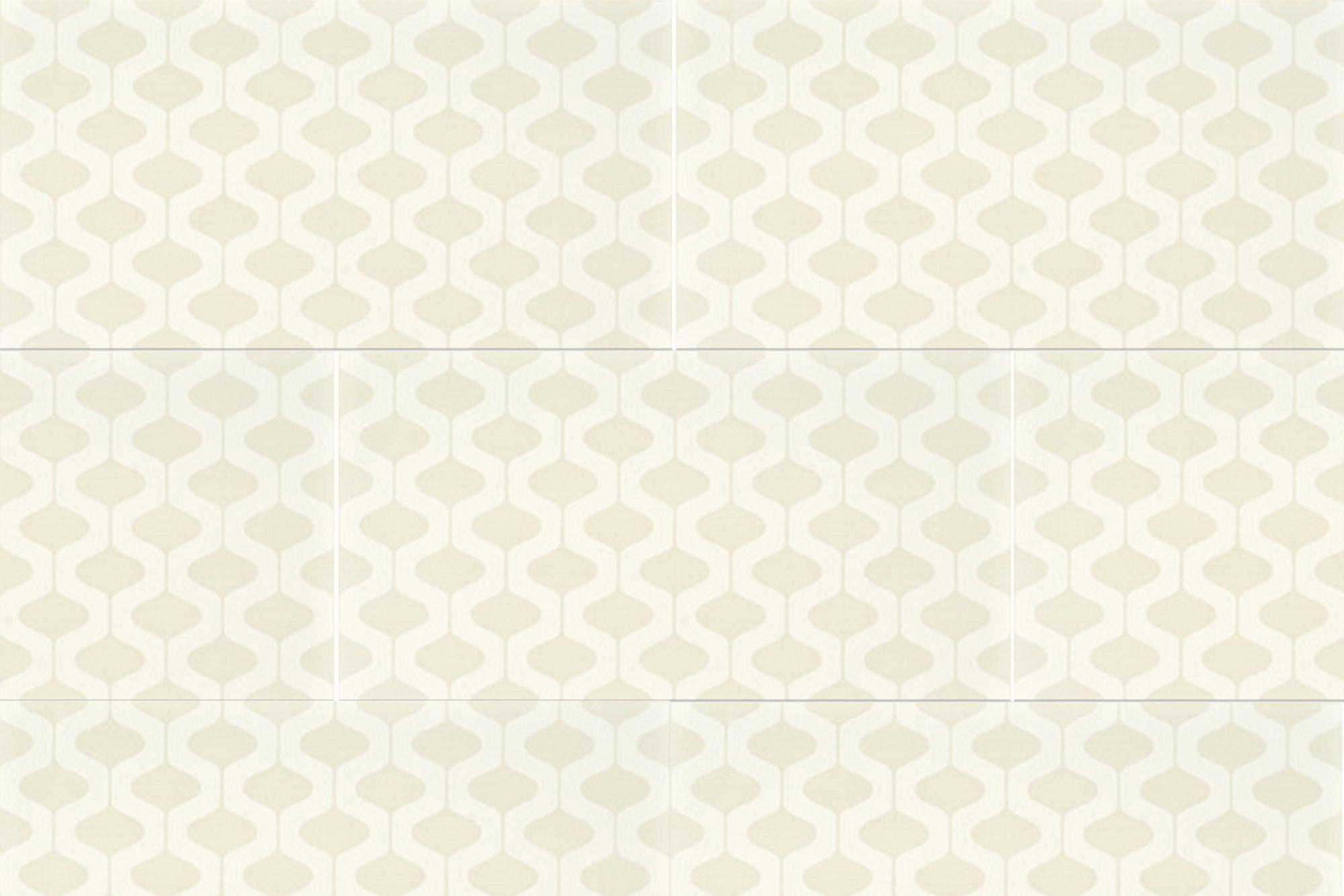Wall Paper 4-36 Diamond / 12x24 Olympus - Morpheus 0