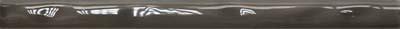 matita_hypnos_black_2x30_598d221c63525