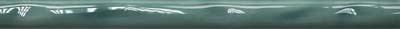 matita_hypnos_emerald_2x30_598d222d7784c