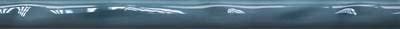 matita_hypnos_marine_2x30_598d222510665