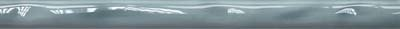 matita_hypnos_sky_2x30_598d2220be2b9