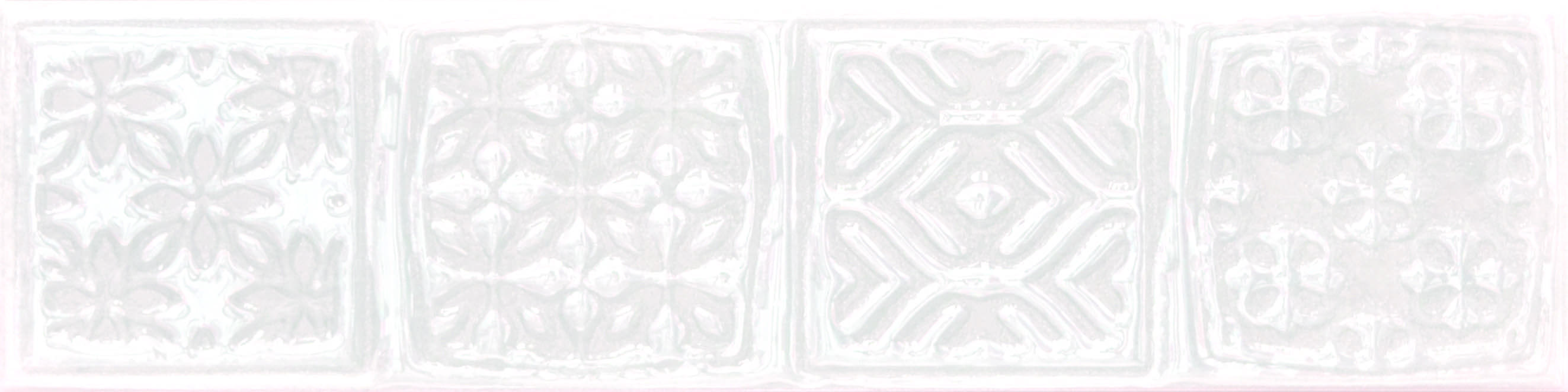 Rodia Snow / 3x12 Olympus - Hypnos 0