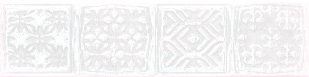 opal_rodia_snow_01_1__5966ba2c78ed1