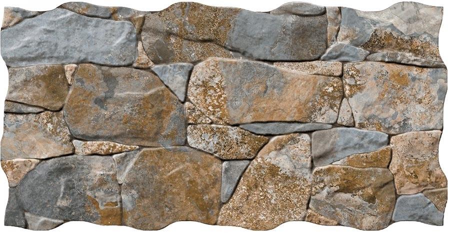 rock_vulcano_oxido_582f3deed5ba3