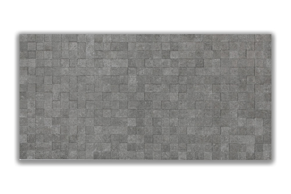 saverne_black_single_tile_595e625035512