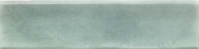 trim_hypnos_turquoise_7_5x30_598d21f757d53