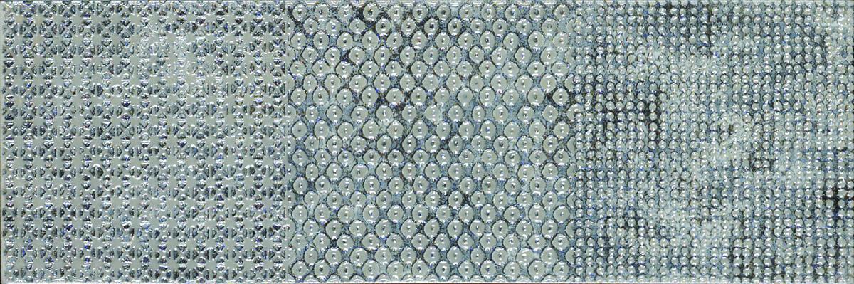 Deco Blue Perla / 4x12 Olympus - Dionysus 0