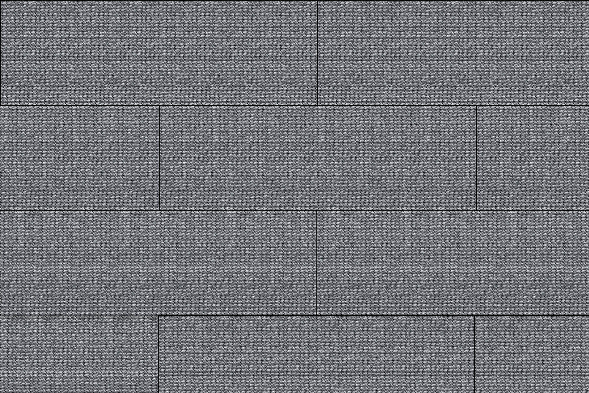 Antracite / 12x36 / Matte Olympus - Hippolyta 0