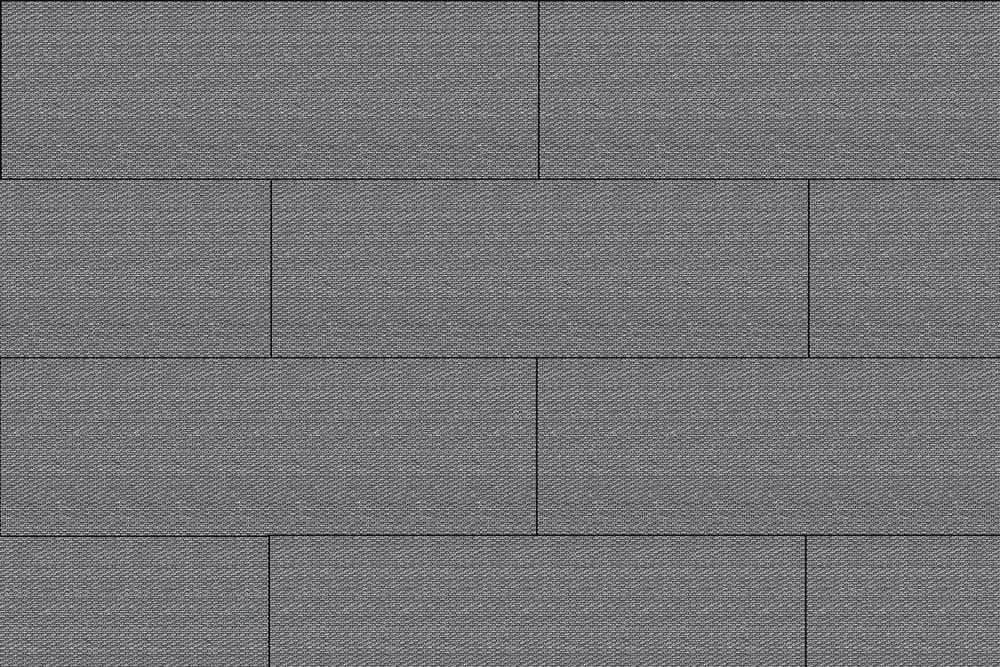 vinyle_antracite_installation_1_595ec1fd68c90