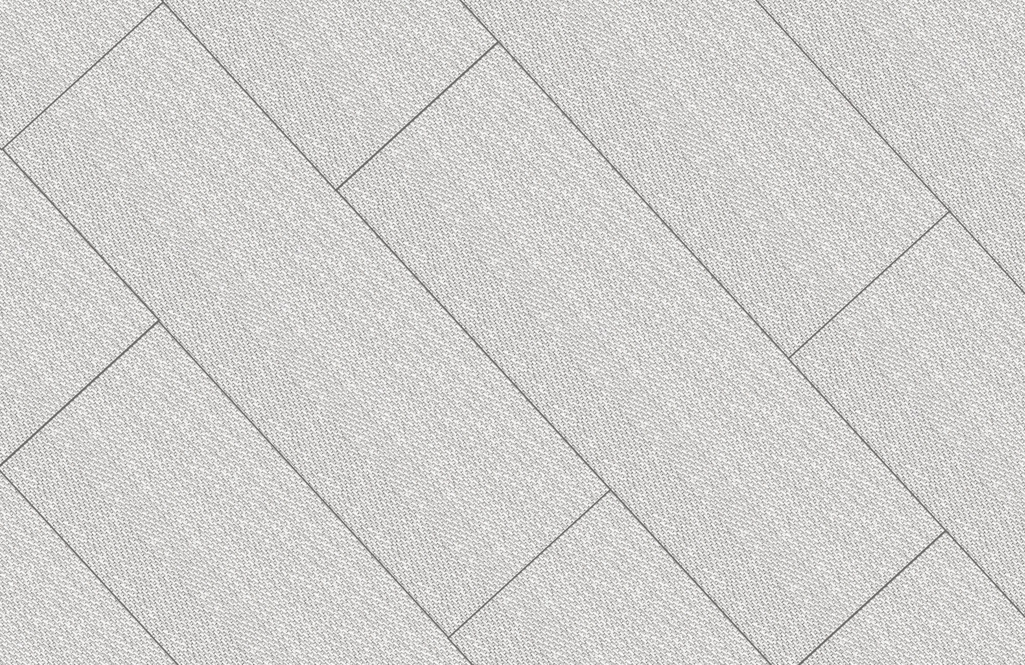 Blanco / 12x36 / Matte Olympus - Hippolyta 0