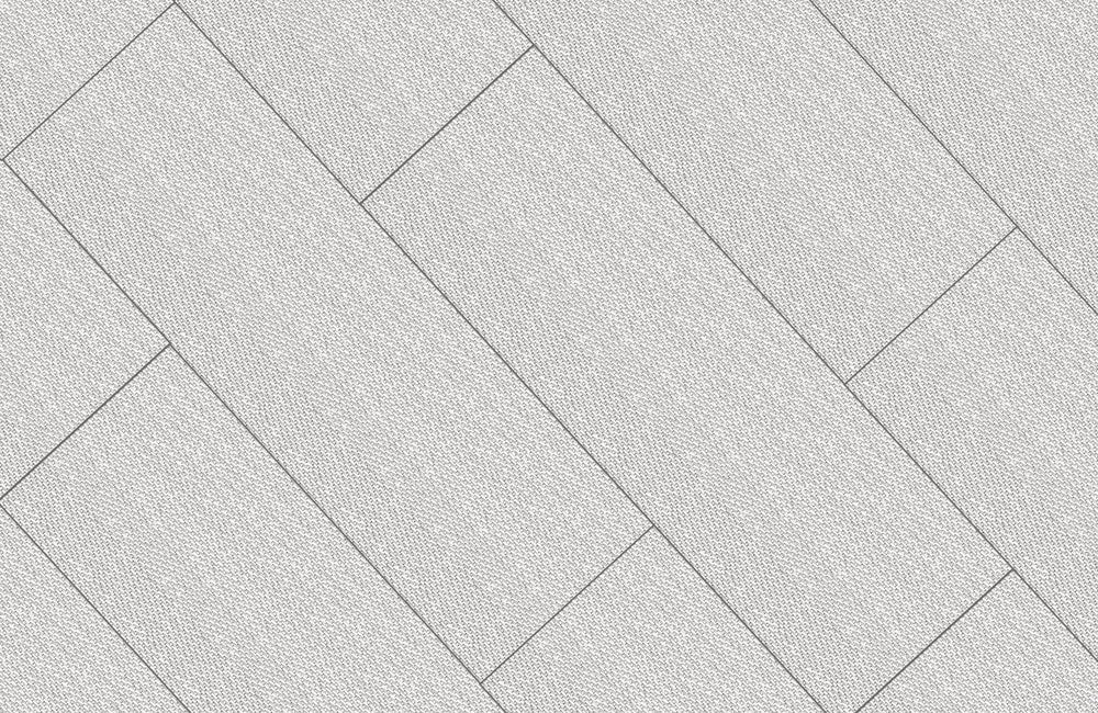 vinyle_blanco_installation_1_595ec2039f59c