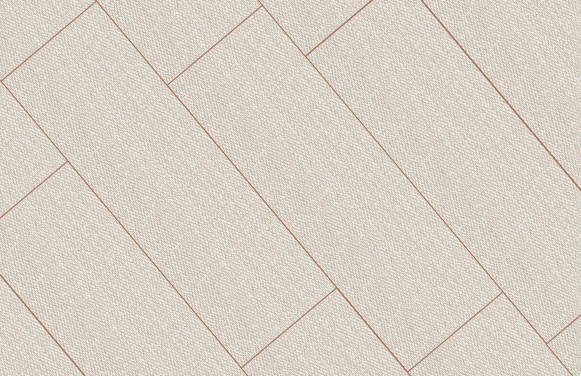 Crema / 12x36 / Matte Olympus - Hippolyta 0