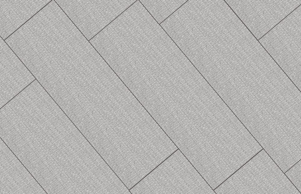 vinyle_gris_installation_1_595ec1f2a273d