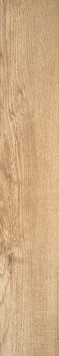 wood_tech_betulla_s_582f3fd5461a7