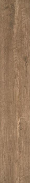 wood_tech_olmo_s_582f3fe6d8772