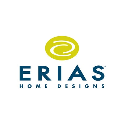 Erias Home Designs Euro Closet And Room Divider Door White 3 Lite ...