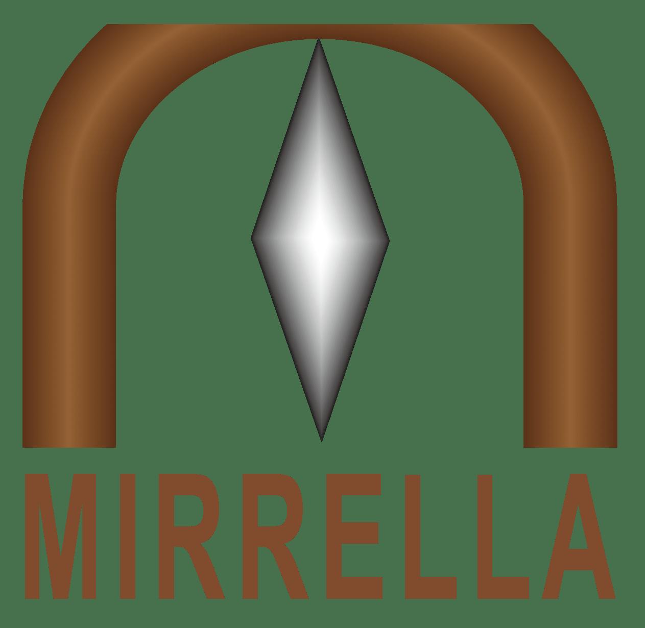 Mirrella