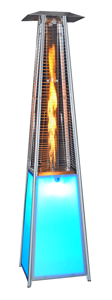 led_20patio_20heater_20teal_582369a9ee624