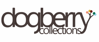 Dogberry Collections