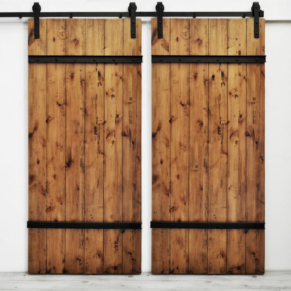 door_drawbridge_double_580e50463fef0