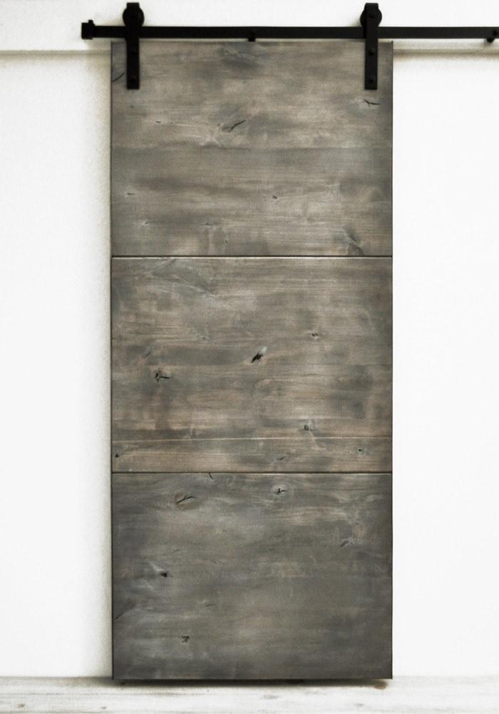 door_modernslab_silverwood_580e50a795288