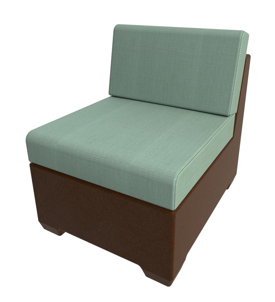 Easy living furnishings easy living simplicity center for Easy living