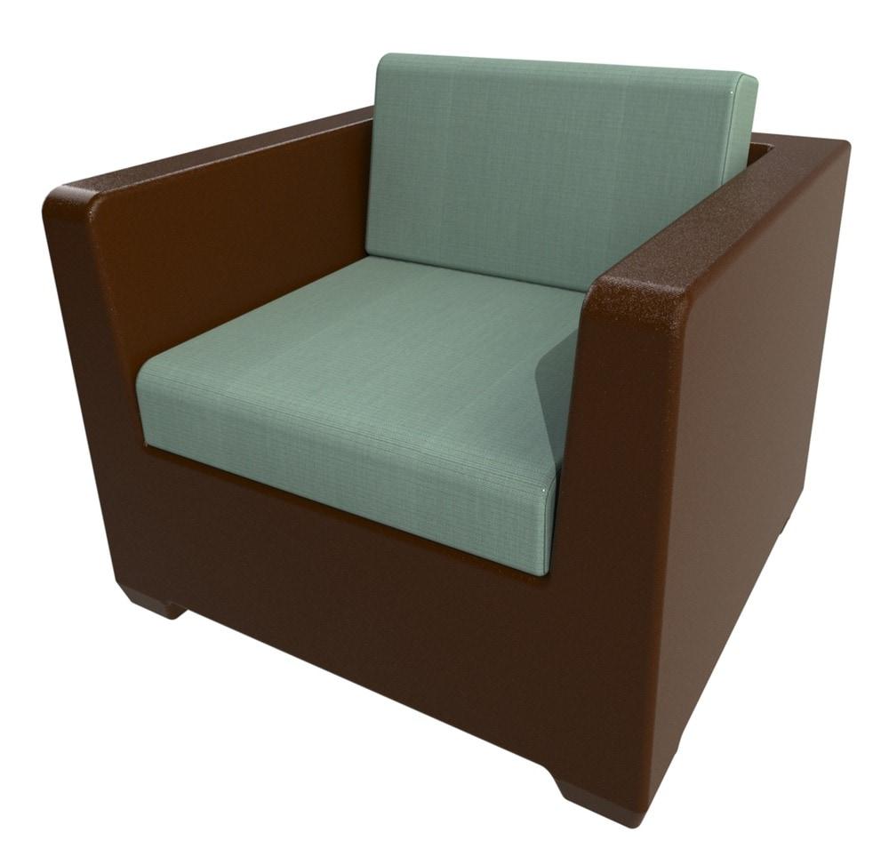 chair_b_m_5808fb0673af0